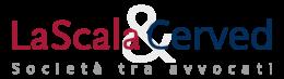 La Scala Cerved Logo